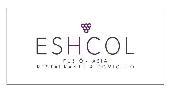 ESHCOL Fusión Restaurante a Domicilio