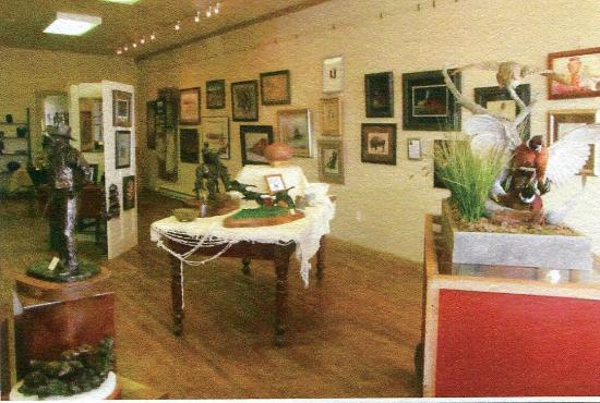 1875 Gallery
