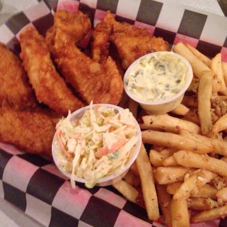 Big Earl's Restaurant & Diner