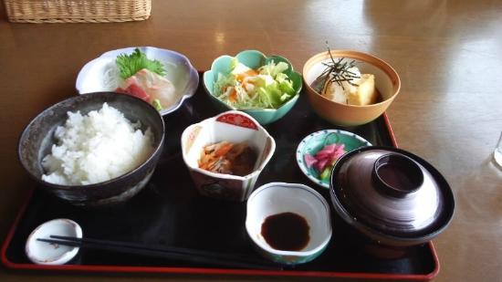 Restaurant Toki