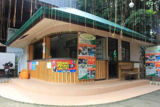 Royal Palm Paradise Resort & Spa
