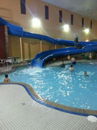 Permalink to Rapid City Hotels With Pools