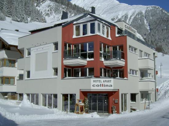 Collina - Hotel & More