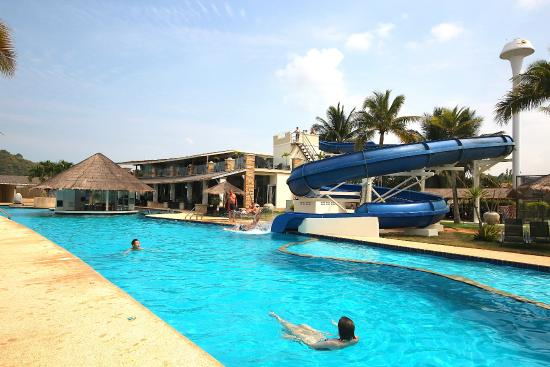 Oriental Beach Pearl Resort Sam Roi Yot Hotel Reviews Photos Rate Comparison Tripadvisor