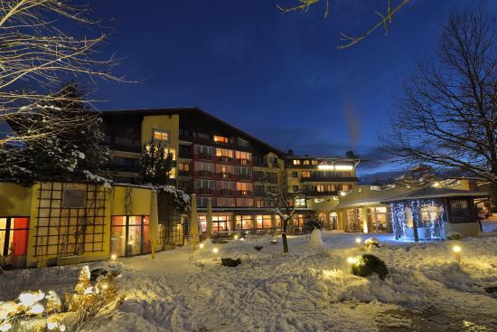 Photo of Latini Hotel Zell am See