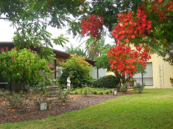 Sarasota Garden Club