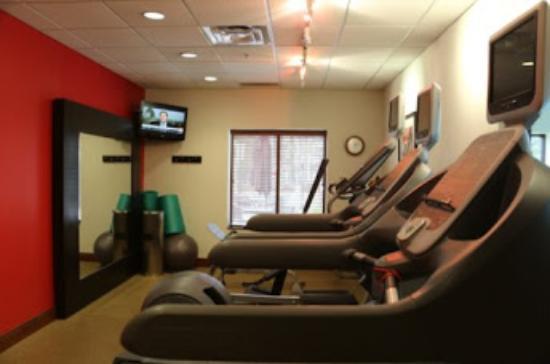 Hilton Garden Inn Atlanta West Lithia Springs Updated 2017 Hotel Reviews Price Comparison
