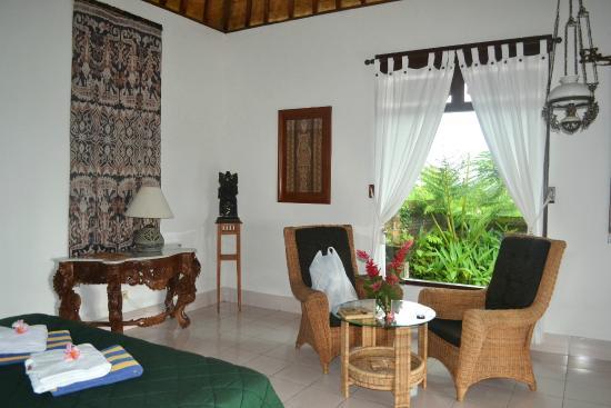 Cabé Bali 이미지