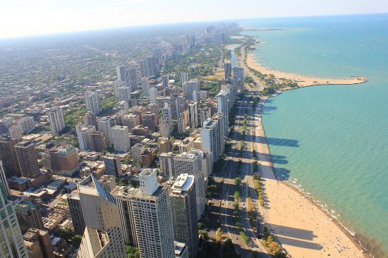 Chicago 2018 Best Of Chicago Il Tourism Tripadvisor