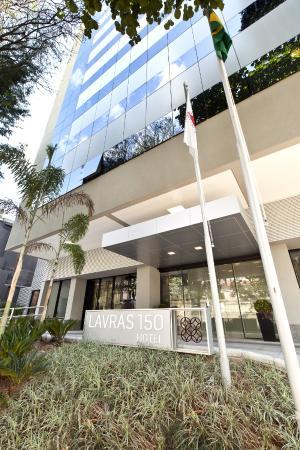 Radisson Blu Belo Horizonte
