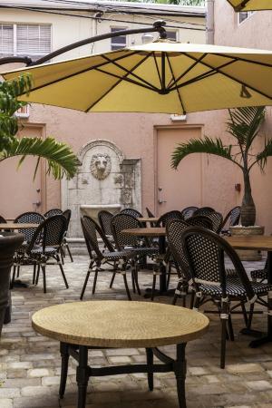 Casa victoria orchid updated 2018 hotel reviews price comparison miami beach fl tripadvisor - Hotel casa victoria suites ...