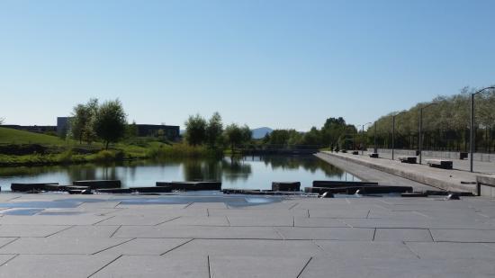 Nansen Park