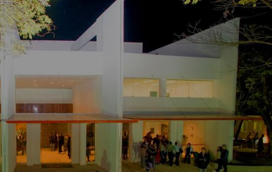 Cine- Giuseppe Verdi Municipal Theater