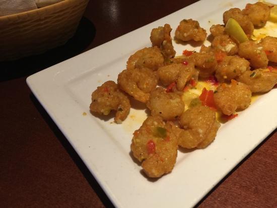 olive garden spicy shrimp scampi fritta - Olive Garden Shrimp Scampi