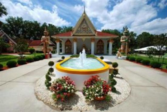 Wat Florida Dhammaram