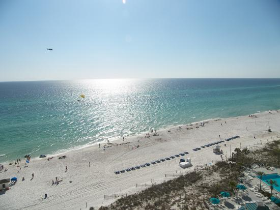 Cheap Hotel Prices In Panama City Beach Florida