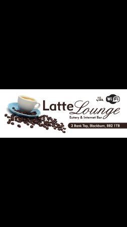 Latte Lounge