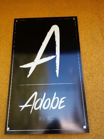 Adobe Coyhaique