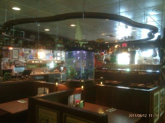 Antonio S Restaurant Simsbury Ct