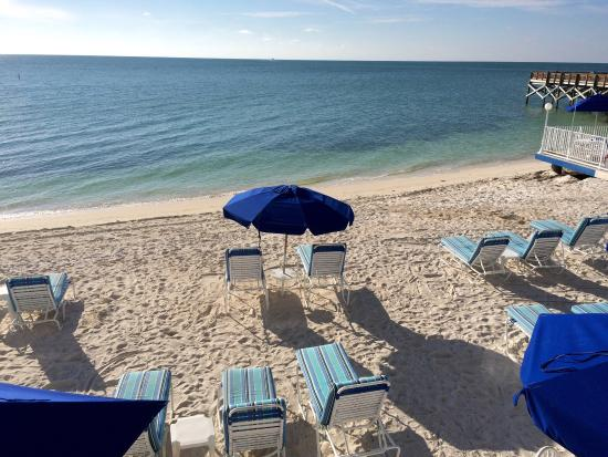 inviting carpe diem foto de glunz ocean beach hotel. Black Bedroom Furniture Sets. Home Design Ideas