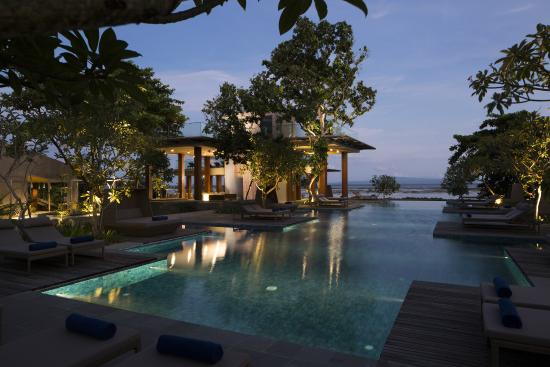maya sanur resort and spa 160 3 2 9 updated 2019 prices rh tripadvisor com