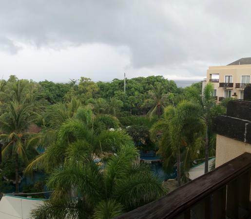 Best Hotels In Bali Tripadvisor: Picture Of Kuta Paradiso Hotel, Kuta