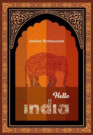 Helloindia