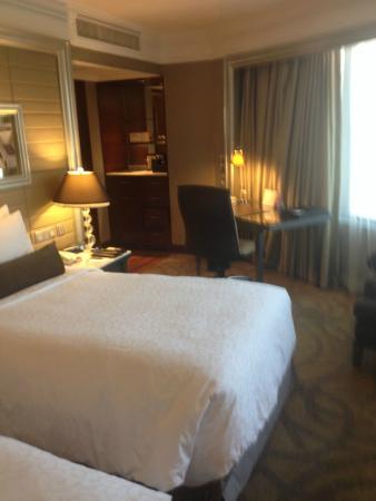 room 1726