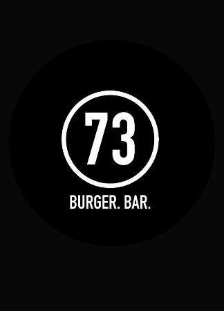 73 Burger Bar