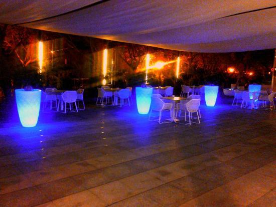 Hotel spa jardines de lorca ahora 58 antes 7 2 opiniones comparaci n de precios y - Los jardines de lorca ...
