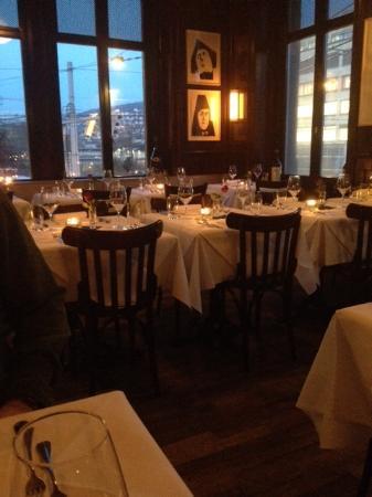 Valentinstag restaurant lorrach