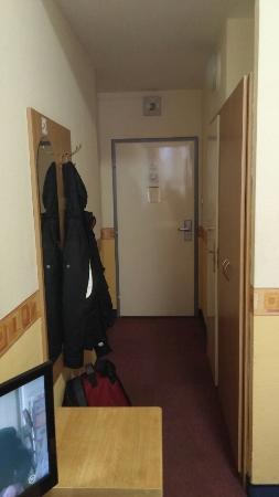 Eben Hotel 사진