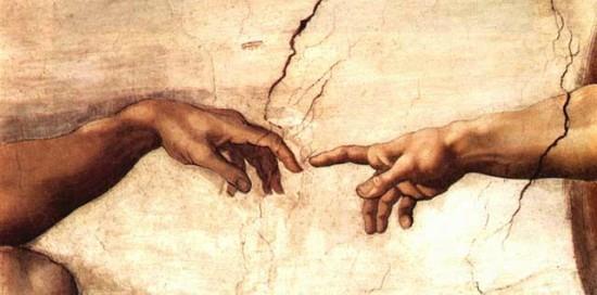 Domus Prati B&B: Musei Vaticani