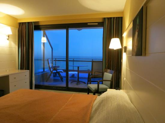 Photo of Hotel Albatros Quiberon