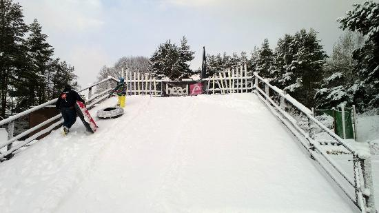 ‪Aviemore School of Snow Sports‬