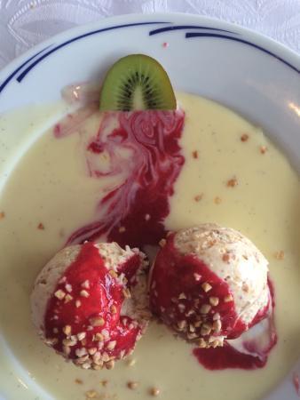 Mado: Jolis desserts
