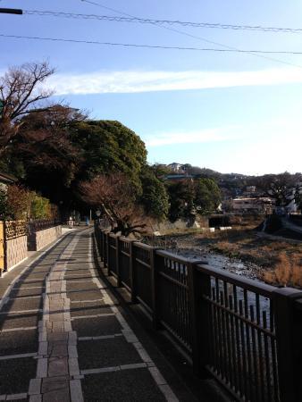 Matsukawa Yuhodo