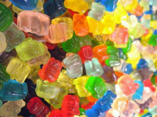 the-best-gummy-bears.jpg (550×412)