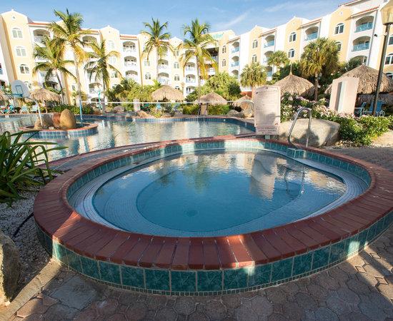 Costa Linda Beach Resort Updated 2021 Prices Reviews Photos Aruba Caribbean Tripadvisor