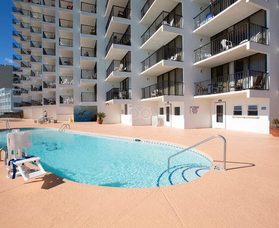 Royal Garden Resort Prices Amp Reviews Garden City Beach