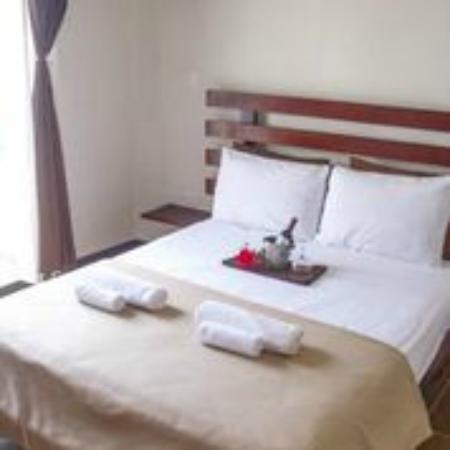 帕查瑪瑪旅館 瑪哈樺爾照片