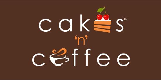 Cakes 'n' Coffee