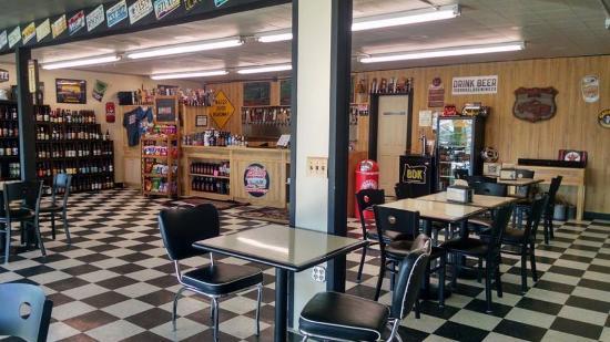 The 10 Best Restaurants Near Ontario Inn Tripadvisor