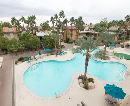 Alexis park resort updated 2018 reviews price for Pool show las vegas 2018