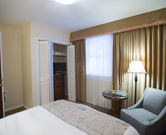 PARKER GUEST HOUSE - Updated 2019 Prices & B&B Reviews (San