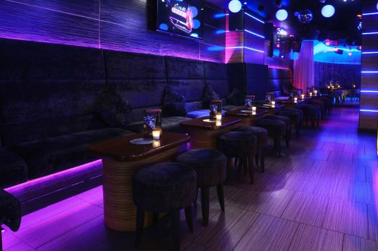 Club 49 Soho