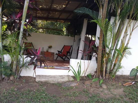 Yelapa Oasis 사진