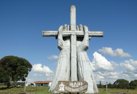 Monumento a la Independencia | TripAdvisor™