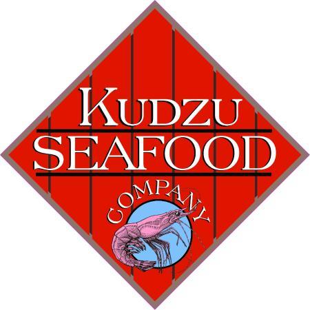 Catering in Macon, GA | Kudzu Catering - cityof.com