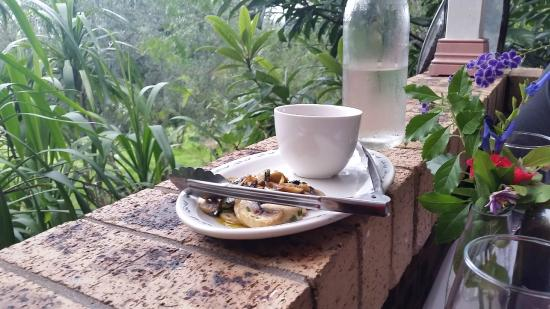 Drink Menu Byo Picture Of Cucina Casareccia Orchard Hills Tripadvisor